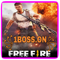 Free Fire Name Style App Download || Garena Free Fire New Update || Garena Free Fire Name Style App
