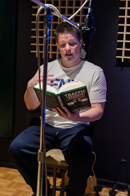 Russell Brunson Book Reading