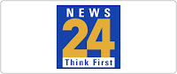 Watch News 24 News Channel Live TV Online | ENewspaperForU.Com