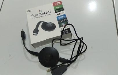 5 Hal Yang Harus Anda Ketahui Sebelum Membeli Chromecast