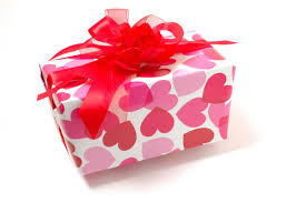 هدية لكم 2000 موضوع منوع لمدونتك بلوجر