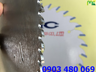 luoi-cua-cat-nhom-CHC-405x120T