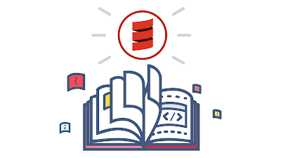 free Interactive Online Courses to learn Scala