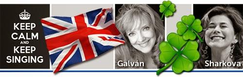 KIconcerts: UK/Ireland performance tours