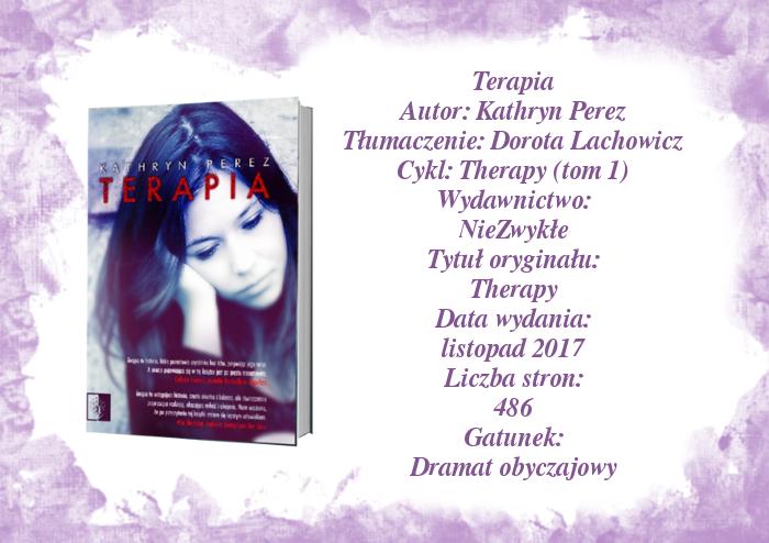 Terapia Kathryn Perez