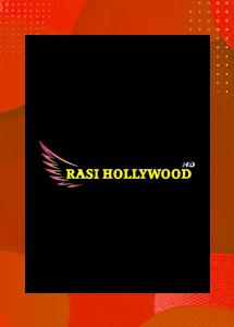 Rasi Hollywood HD
