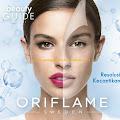 Katalog Promo Oriflame Terbaru JUNI 2021