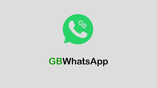 persyaratan download gb whatsapp terbaru