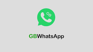 persyaratan download gb whatsapp terbaru