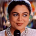 Reema lagoo wiki | Biography | Husband | Daughter | Age | Images