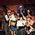 Escolas públicas de Ceilândia recebem a Ópera Gianni Schicch