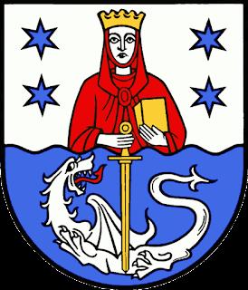 Ambimatrone  Sankt_Margarethen-Wappen