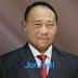 Siap Bantu Sosialisasi Penanganan Covid-19, SMSI Sumsel Surati Gubernur