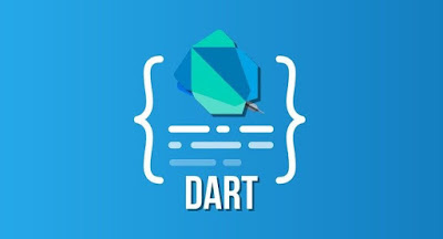 Advance Dart Course for Experienced programmers