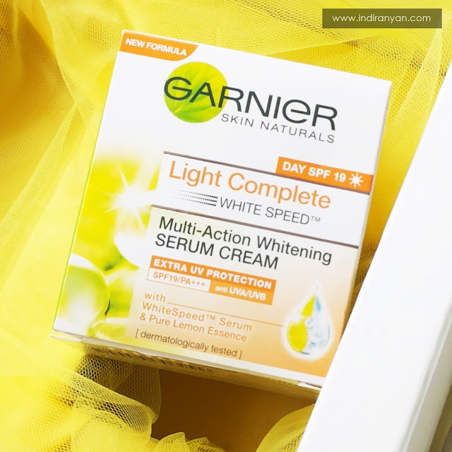 garnier-light-complete-serum-cream, garnier-cerah-dalam-3-hari