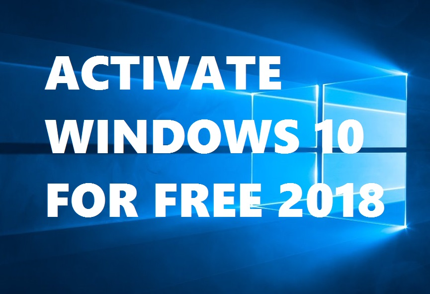 How to activate windows 10 without software activator all hi friends in this article i will tell you very simple way to activate windows 10 without using any software and activator for free ccuart Images