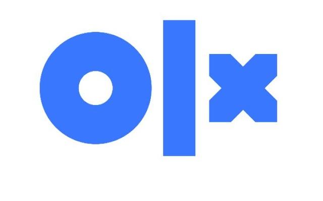 OLX renueva su imagen, mejorando la experiencia de sus usuarios