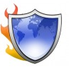 Comodo Internet Security  8.4.0.5076 2017 Free Download
