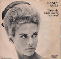 Friends and Lovers Forever (Nancy Ames)