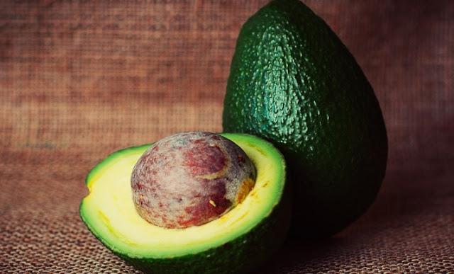 Top 9 Proven Health Benefits Of Avocado