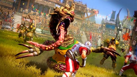 blood-bowl-2-pc-screenshot-www.ovagames.com-2