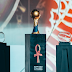 Οι όμιλοι του Παγκοσμίου Πρωταθλήματος Ανδρών 2021- Η μασκότ της διοργάνωσης