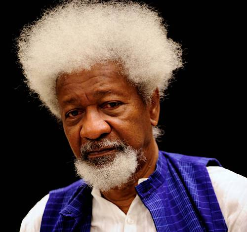 Wole-Soyinka-returns-to-America-after-'destroying'-Green-Card