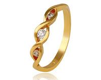 http://shopcreacionesmila.blogspot.com.es/2017/03/anillos-chapados-en-oro-de-la-marca.html
