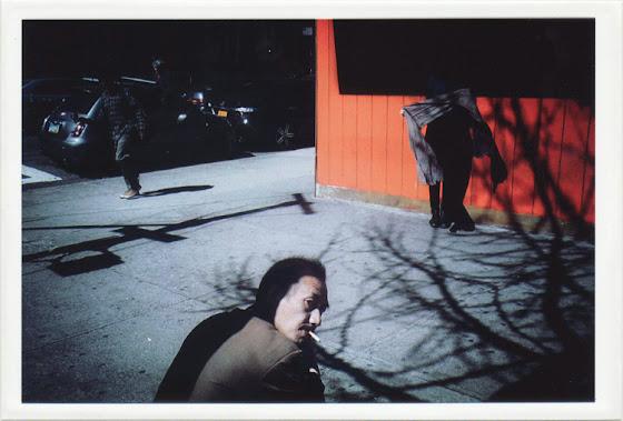 dirty photos - mUNDi