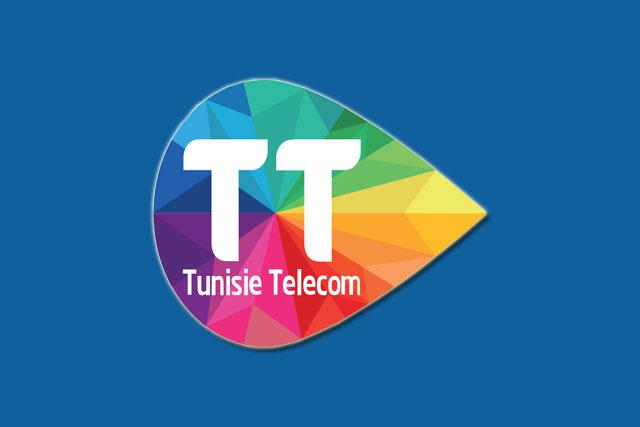 كيفية تحويل رصيد اتصالات تونس