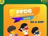 Jadwal, Persyaratan, dan Tata Cara PPDB Kabupaten Bandung 2020