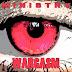 MINISTRY – svelano il lyric video di 'Wargasm' (feat. Burton C. Bell)!