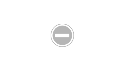 1833 Letter from Bailey Peirce at Belfast, Maine, to his Wife Elizabeth (Tobey) Peirce at Boston, Massachusetts