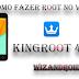 Como Fazer Root do Vodafone Smart first 6 (VF695) Usando o KingRoot 4.8.0