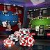 Info Agen Idn Poker Online Indonesia