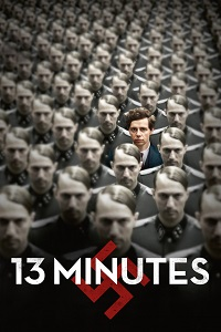 Watch 13 Minutes Online Free in HD