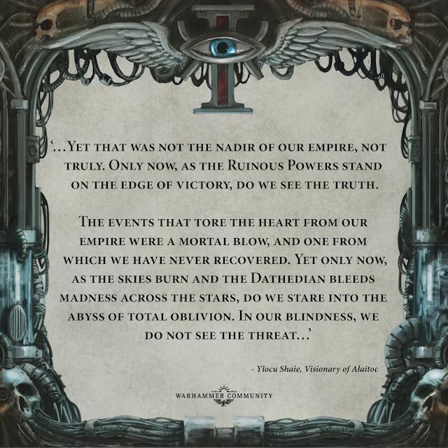 psychic awakening 2