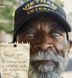 https://www.voa.org/homeless-veterans-reintegration-program