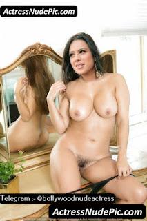 Nia Sharma nude , Nia Sharma boobs , Nia Sharma sex , Nia Sharma porn, Nia Sharma xxx , Nia Sharma naked, nude actress, sexy girl, girl boobs, nude women, Nude girl