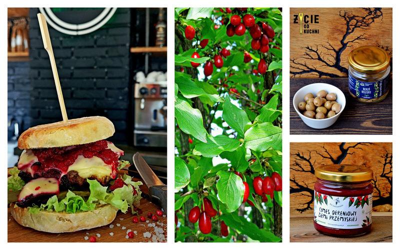 deren, podkarpackie smaki, rys podkarpacki, pro carpathia, stowarzyszenie pro carpathia, podkarpacie, kresowa kuchnia, restauracja bosko,