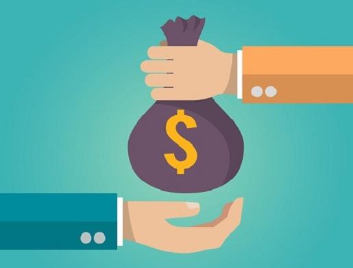 Incentivos por traspaso de fondos 2016