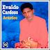 Evaldo Cardoso - Acústico
