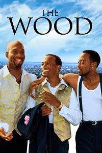 Watch The Wood Online Free in HD
