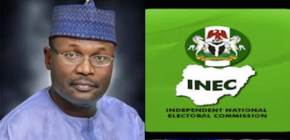 INEC opens up on receiving $1million and Dubai house from Atiku