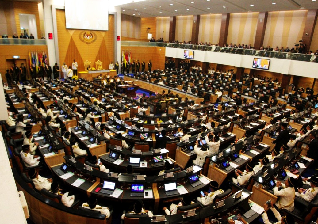 Amendments Passed By Dewan Rakyat For The Companies Bill