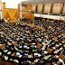 Amendments passed by Dewan Rakyat for the Companies Bill 2015