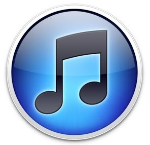 Best websites for mobile ringtone