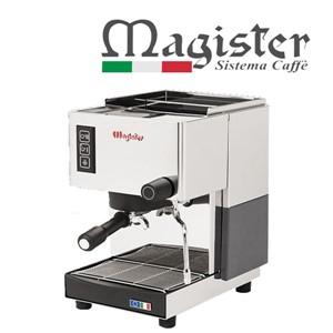 Máy pha cà phê MAGISTER ES 30