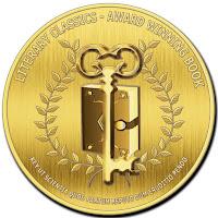 http://www.clcawards.org/2018_Award_Winning_Books.html
