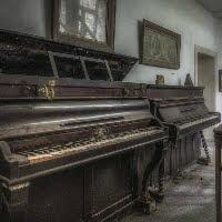 GFG Inside Abandoned Room Escape